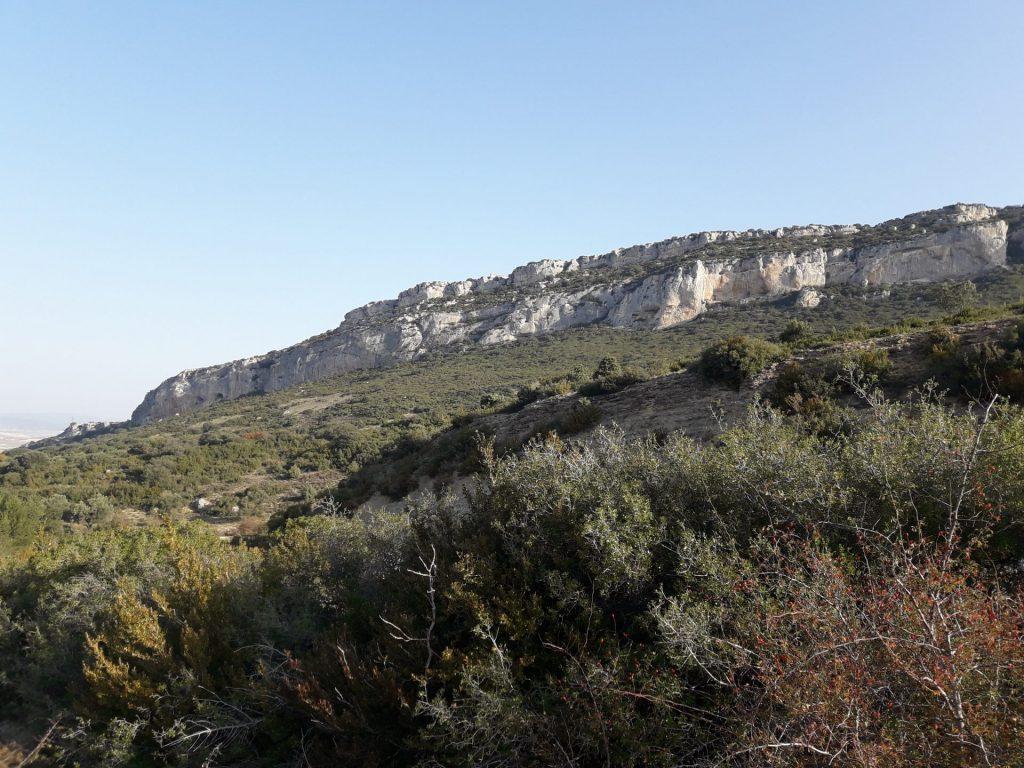 acantilado-foz-navarra