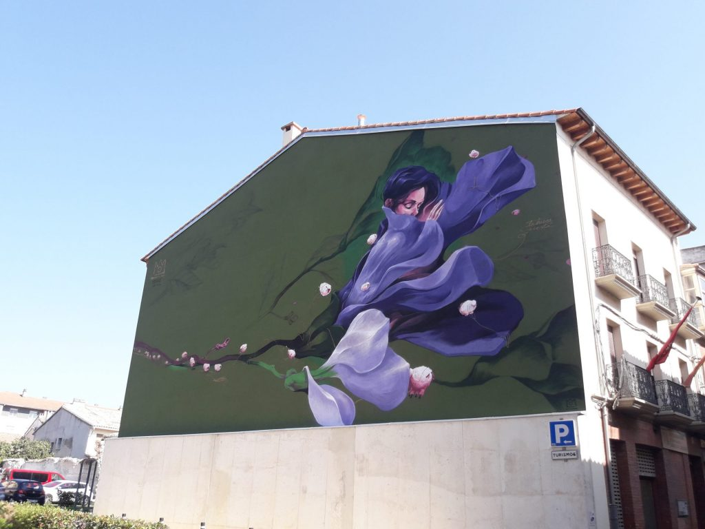arte-urbano-sanguesa