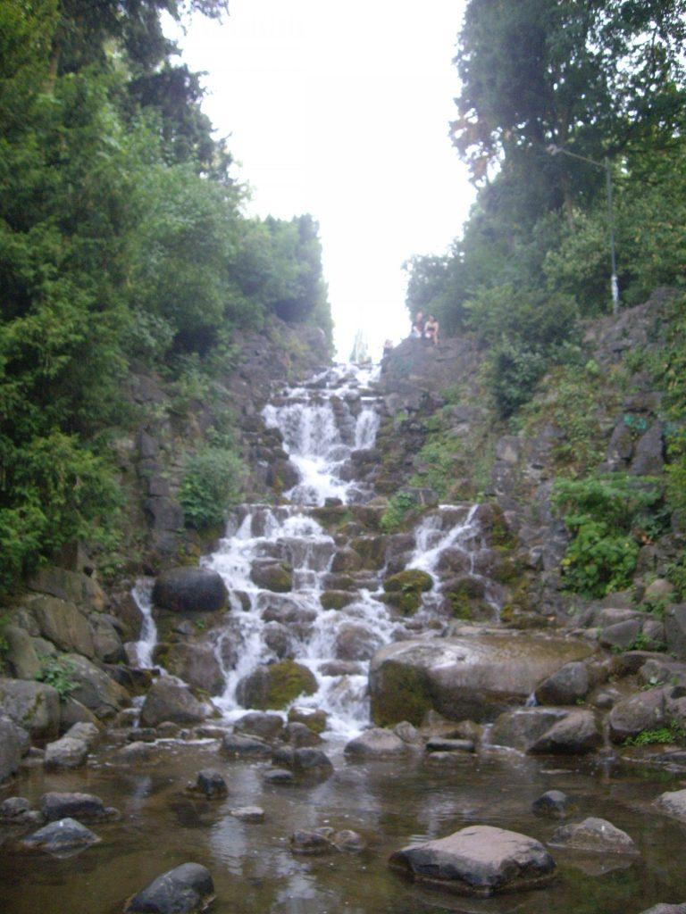 cascada-viktoria-park-en-berlin