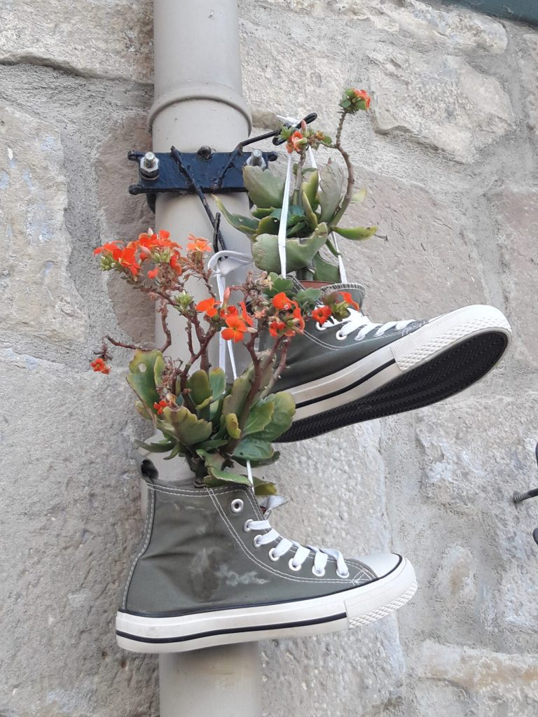 detalle-zapatillas-sanguesa