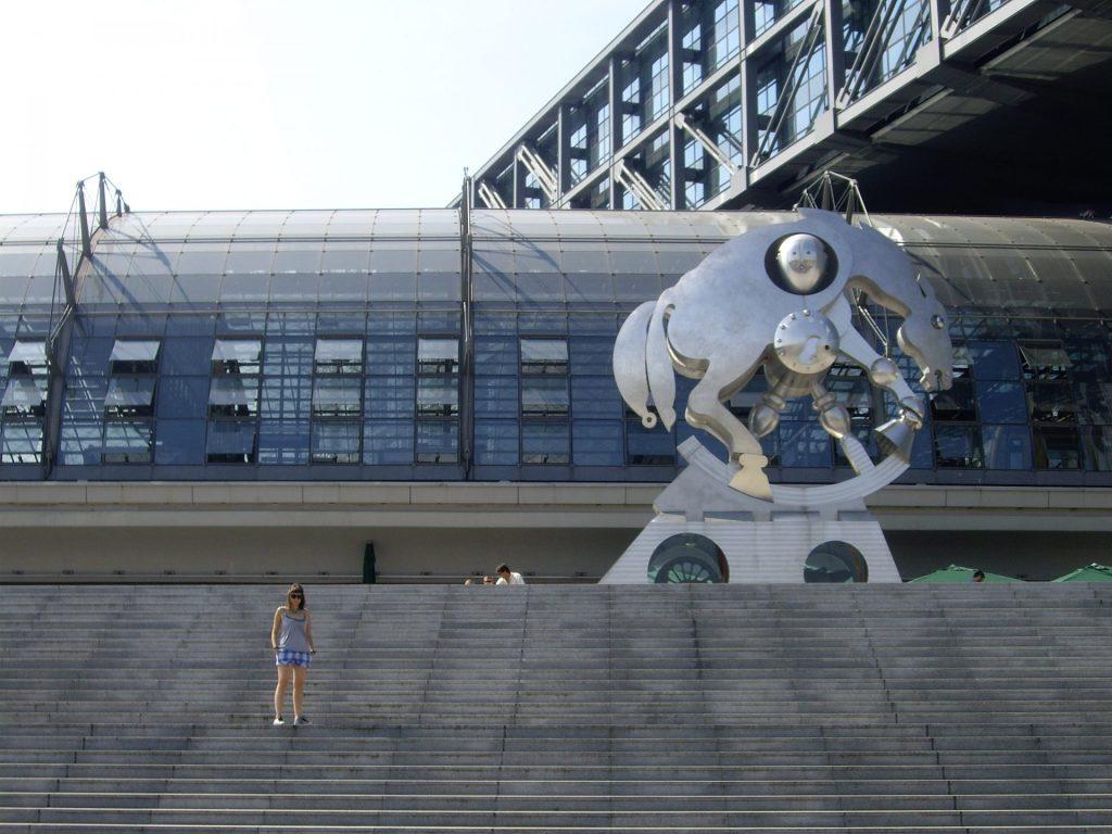 estacion-central-berlin
