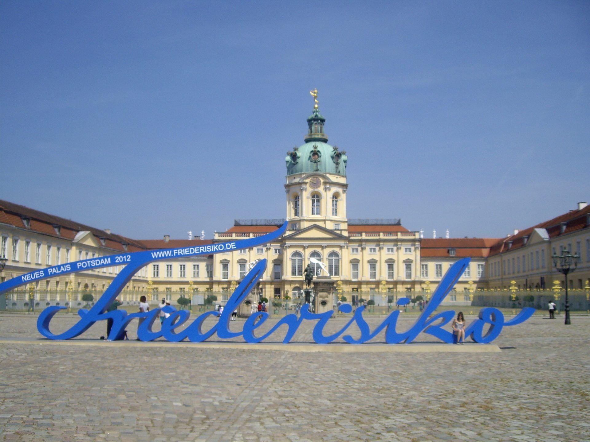 fachada-Palacio-Charlottenburg