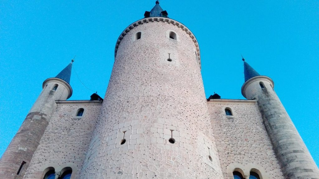 fachada-torre-alcazar