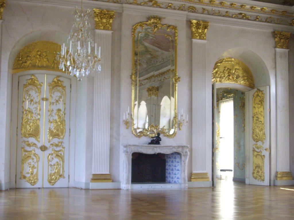 habitacion-Palacio-Charlottenburg