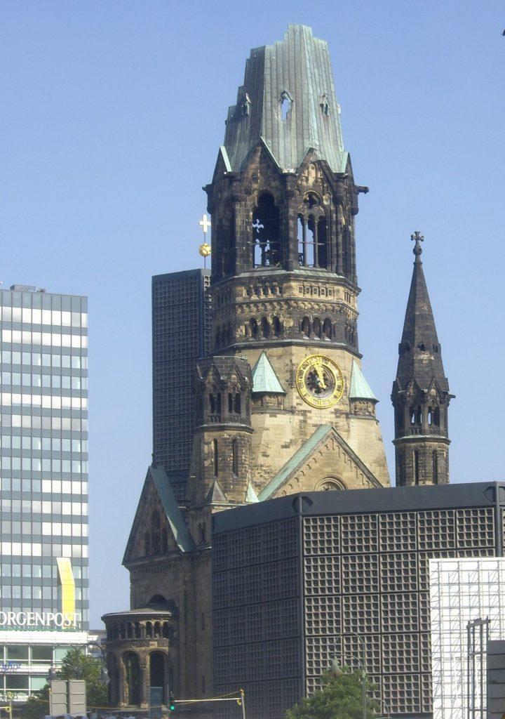 iglesia-memoria
