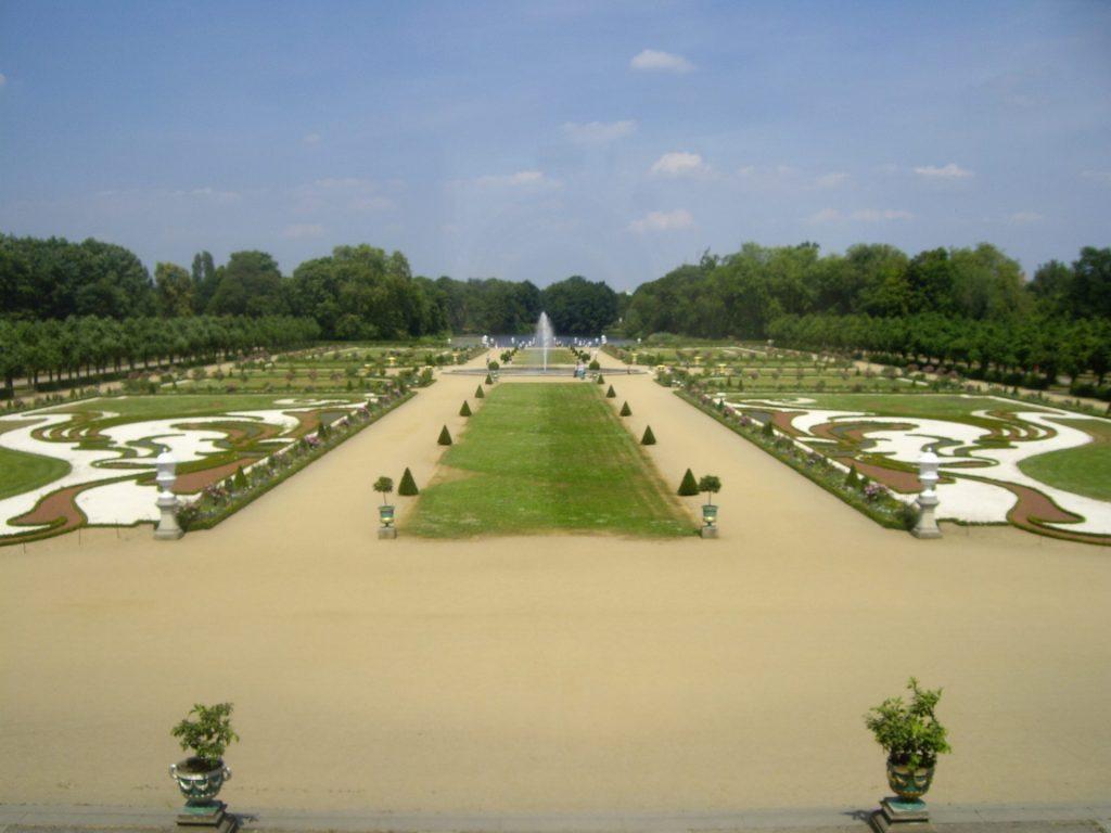 jardines-Palacio-Charlottenburg