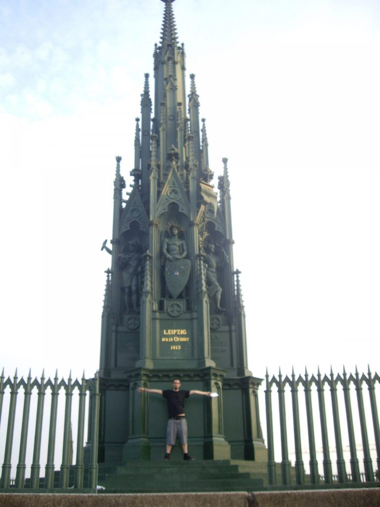 monumento-viktoria-park-en-berlin