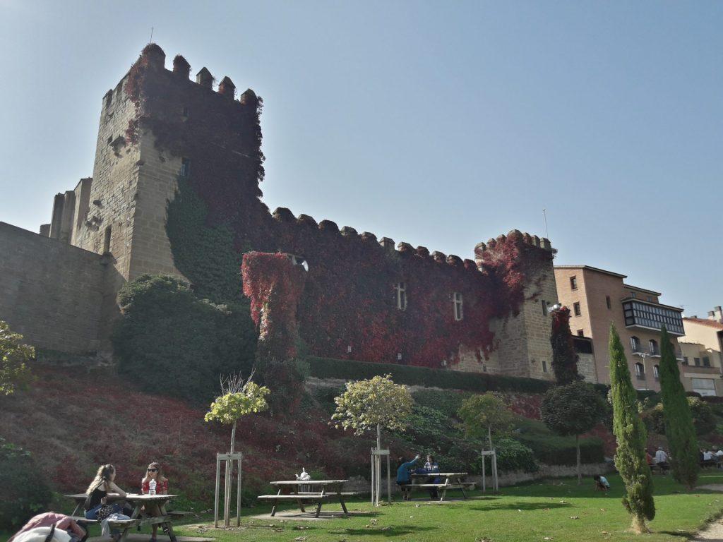 olite-castillo