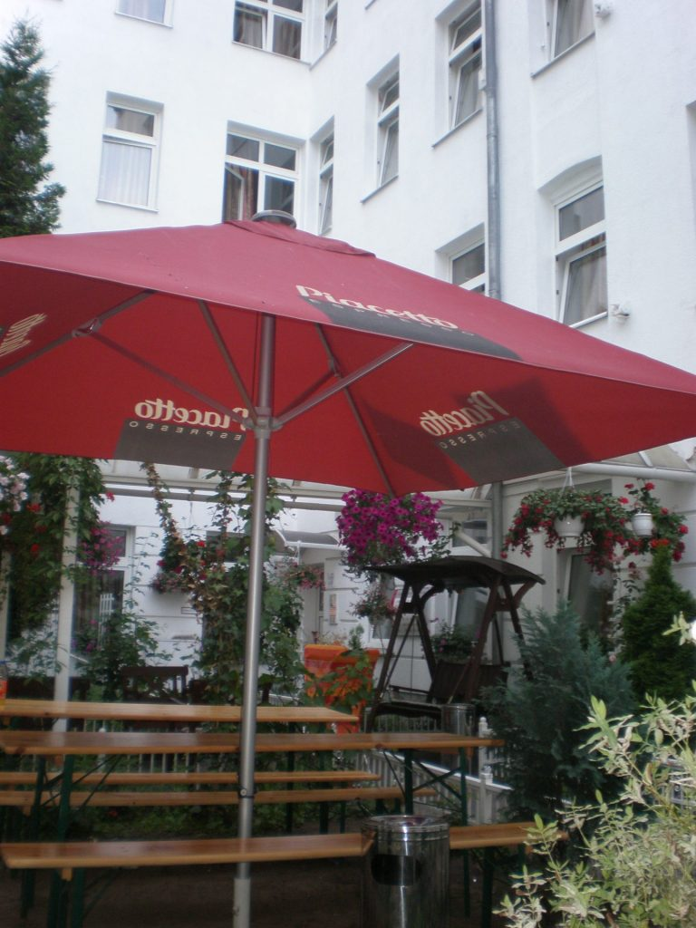 patio-hotel-berlin