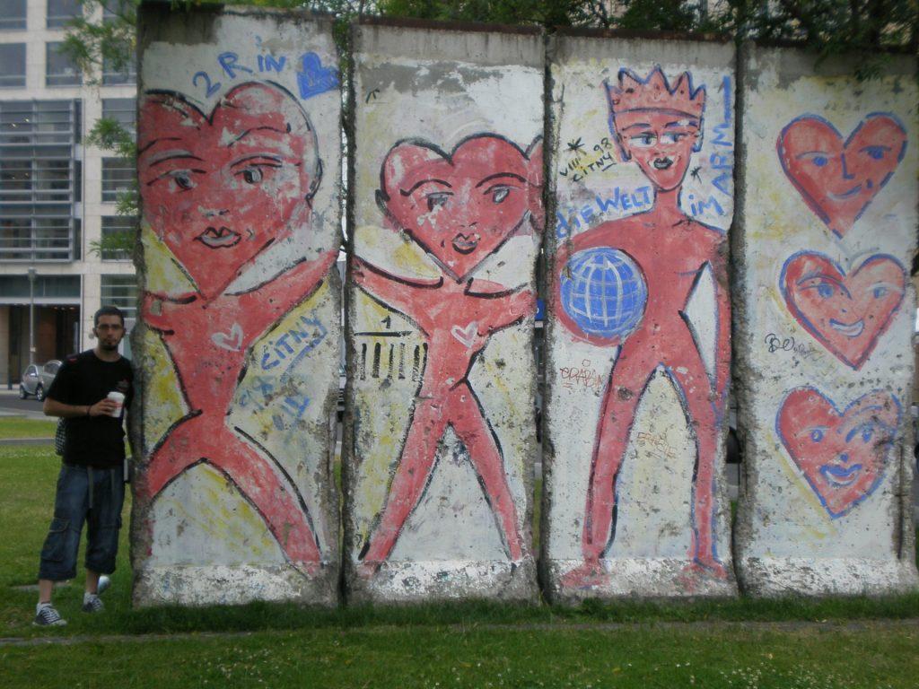portada-muro-de-berlin