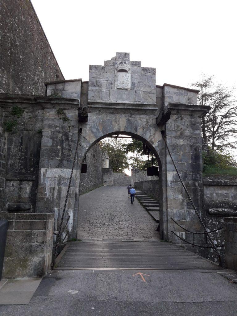 portal-francia-pamplona