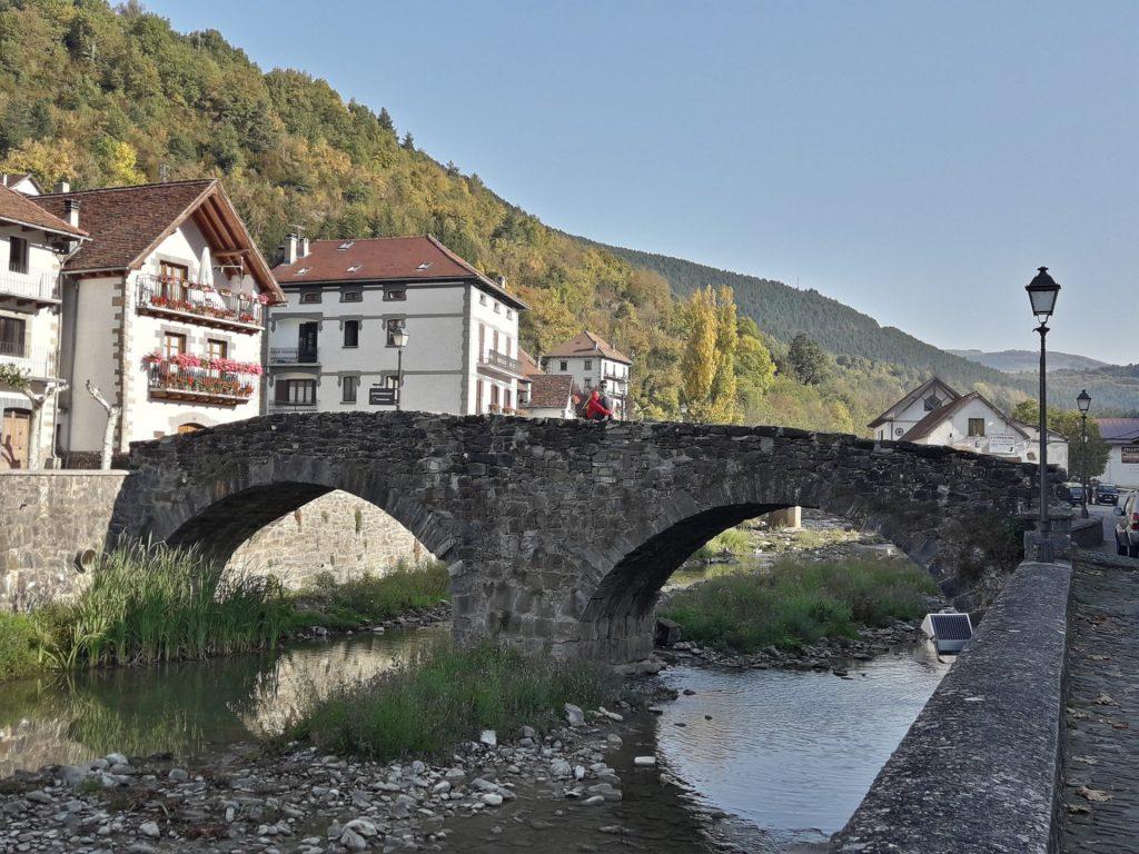 puente-ochagavia