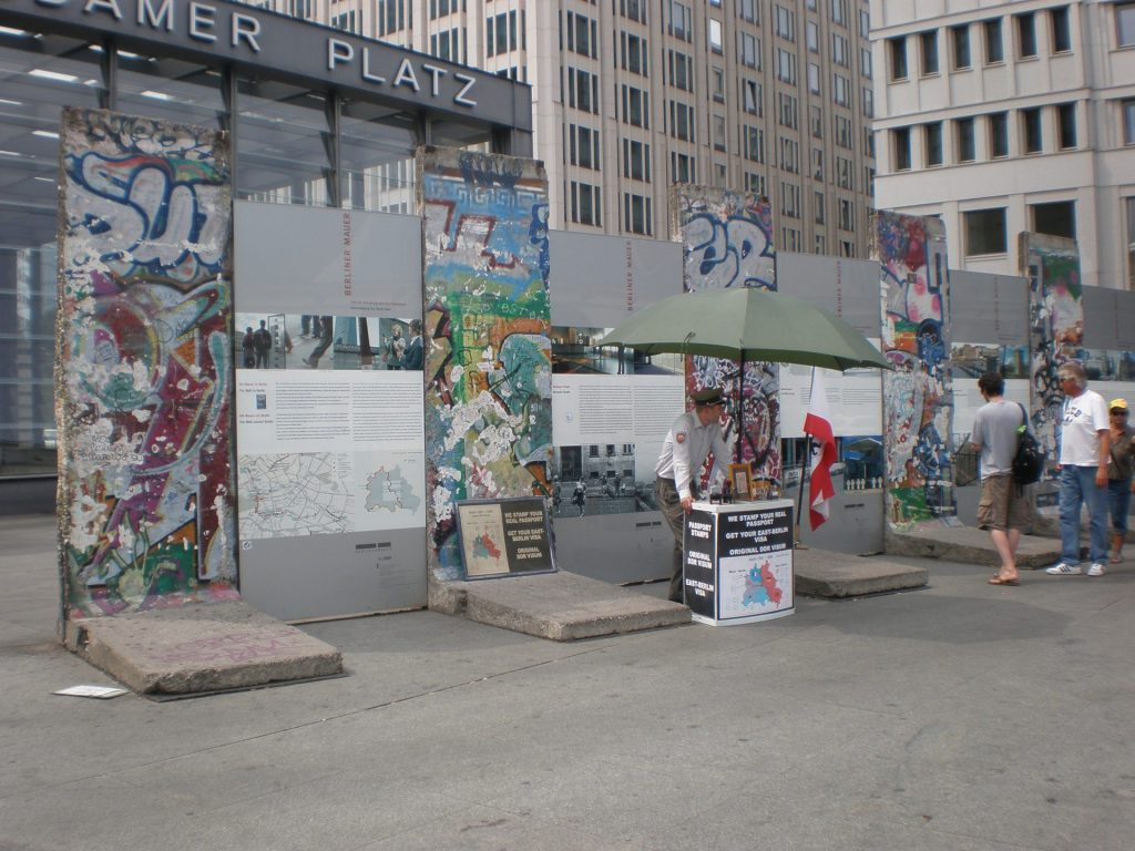 restos-muro-de-berlin