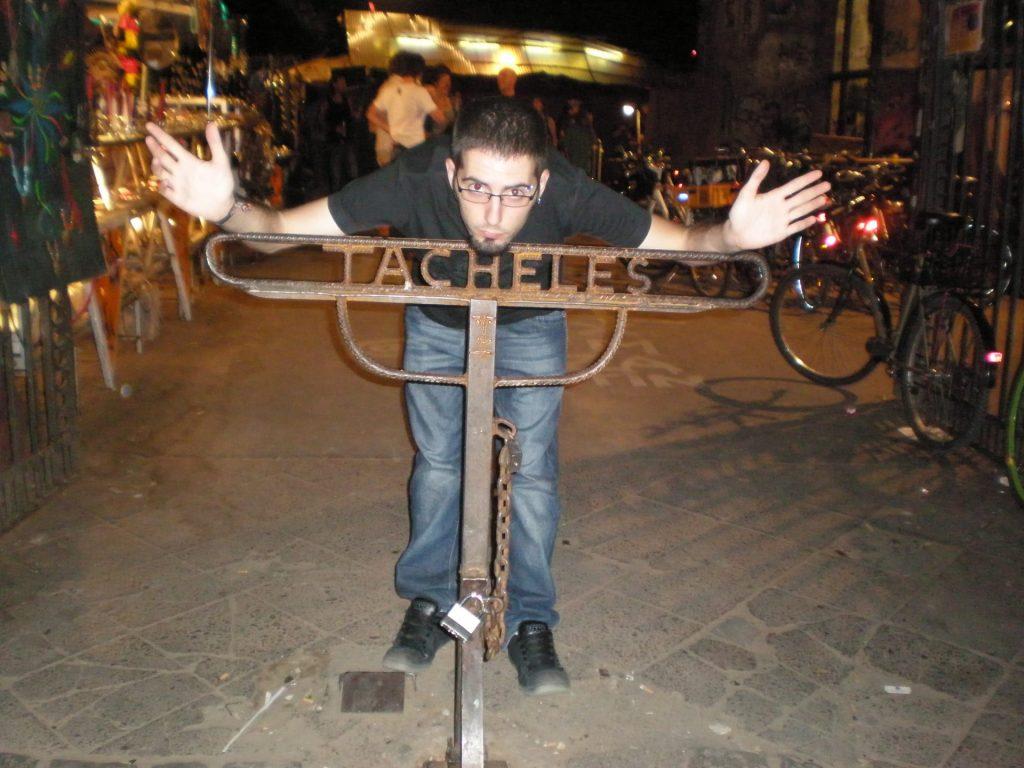 tachelles-en-berlin