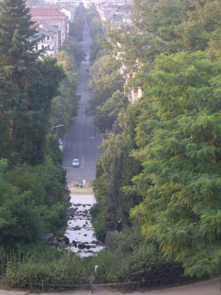 vistas-viktoria-park-en-berlin