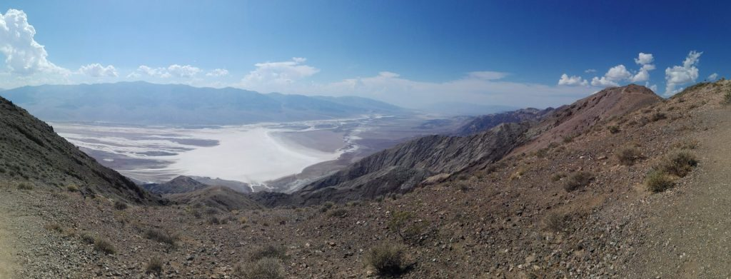 Dantes-View-death-valley