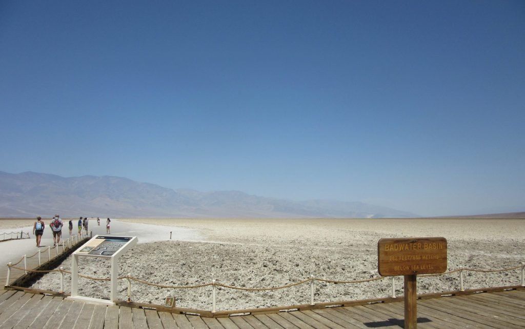 badwater-death-valley