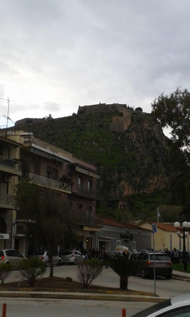 fortaleza-palamidi-nauplia