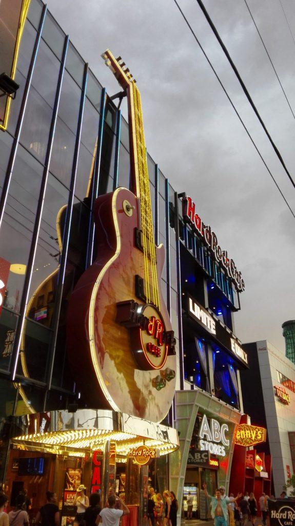 guitarra-hard-rock