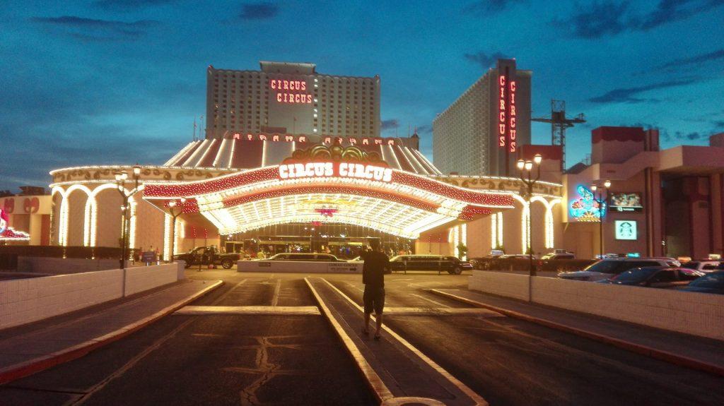 hotel-casino-circus