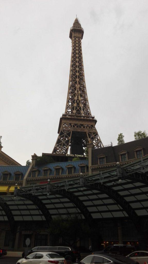 hotel-paris-compras-las-vegas