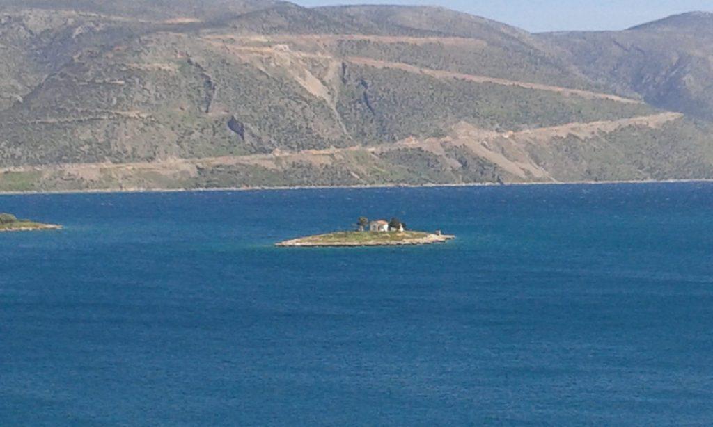 isla-kame-house
