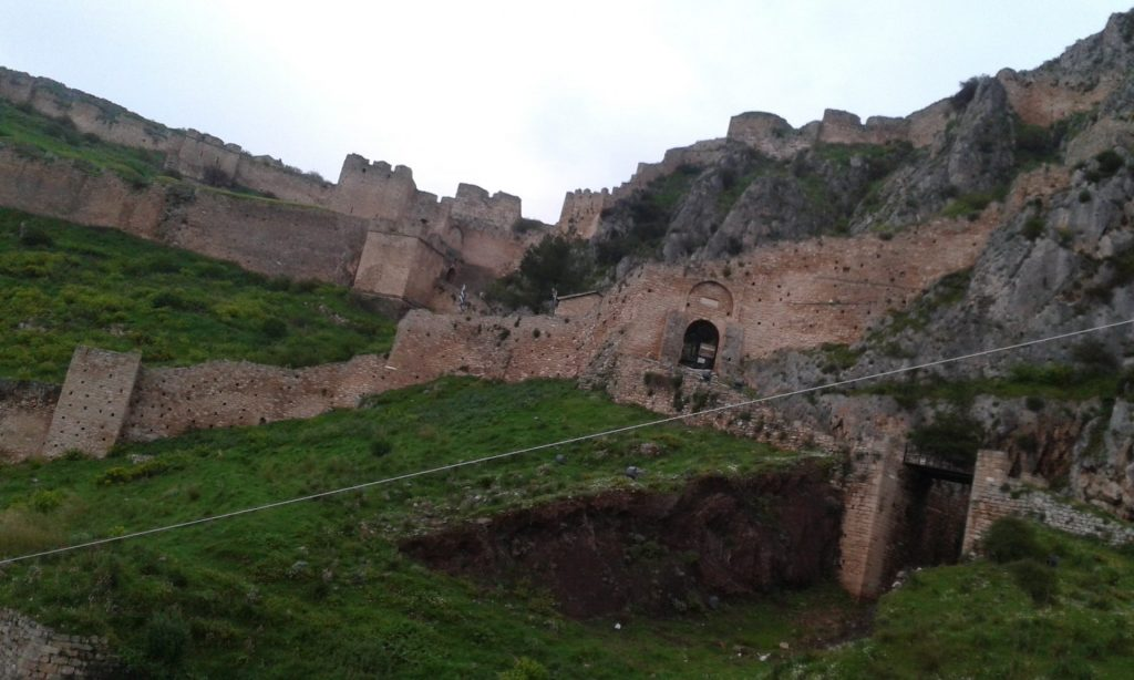 murallas-corinto