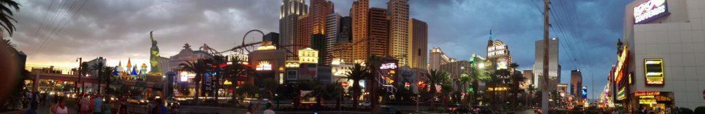 panoramica-hotel-las-vegas