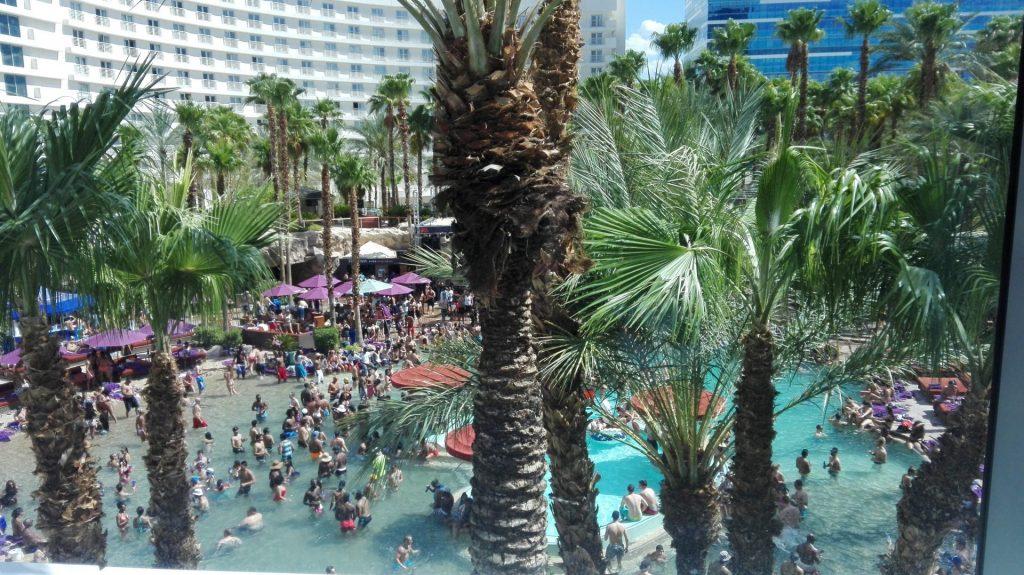 piscina-hotel-las-vegas