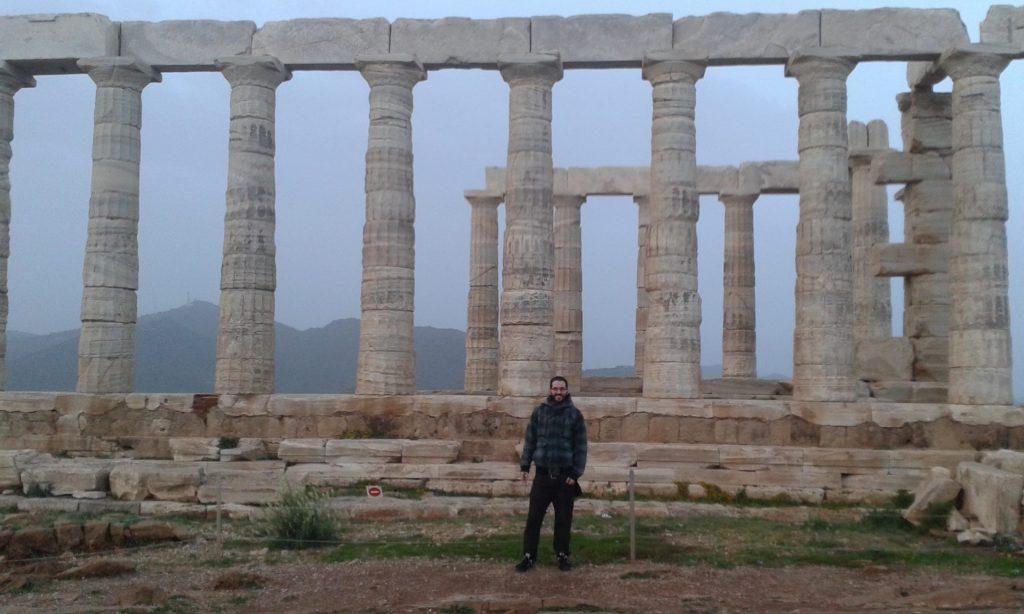 templo-poseidon-grecia