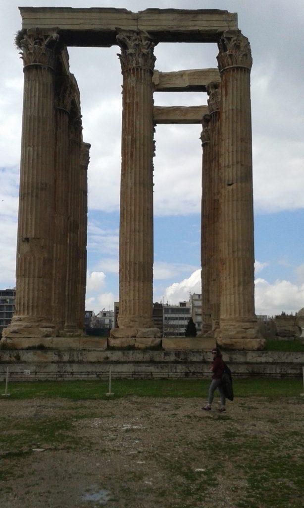 templo-zeus-atenas