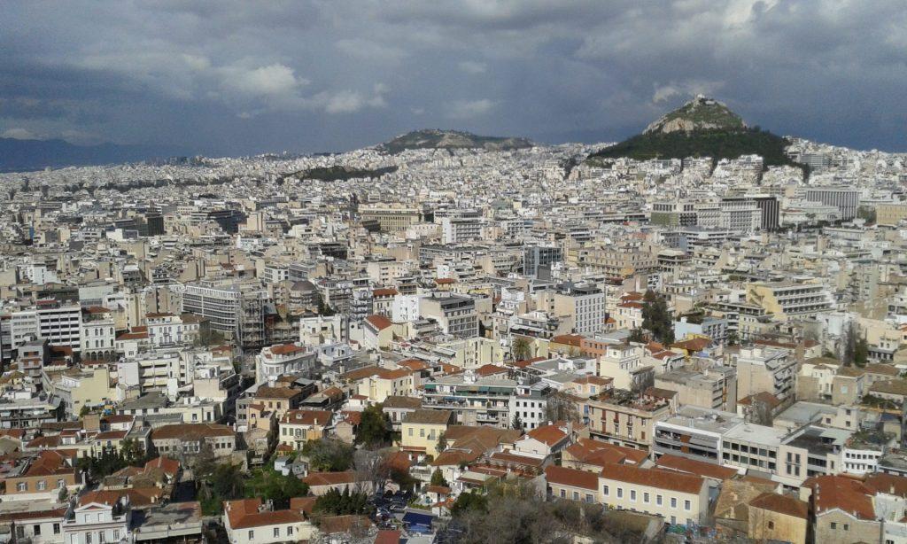 vistas-atenas-acropolis