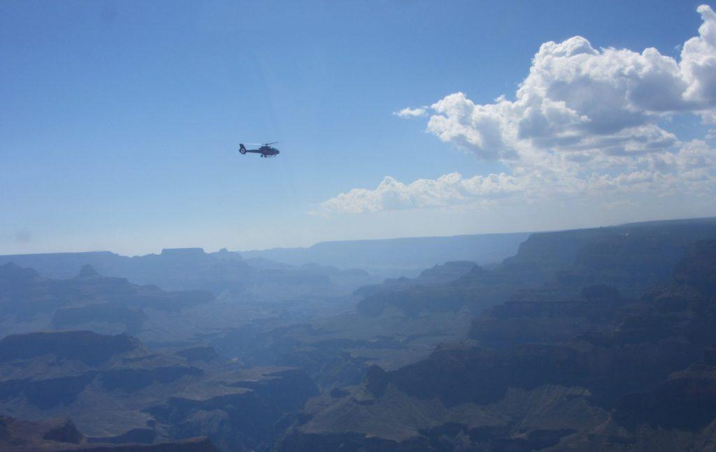 vistas-gran-cañon-helicoptero