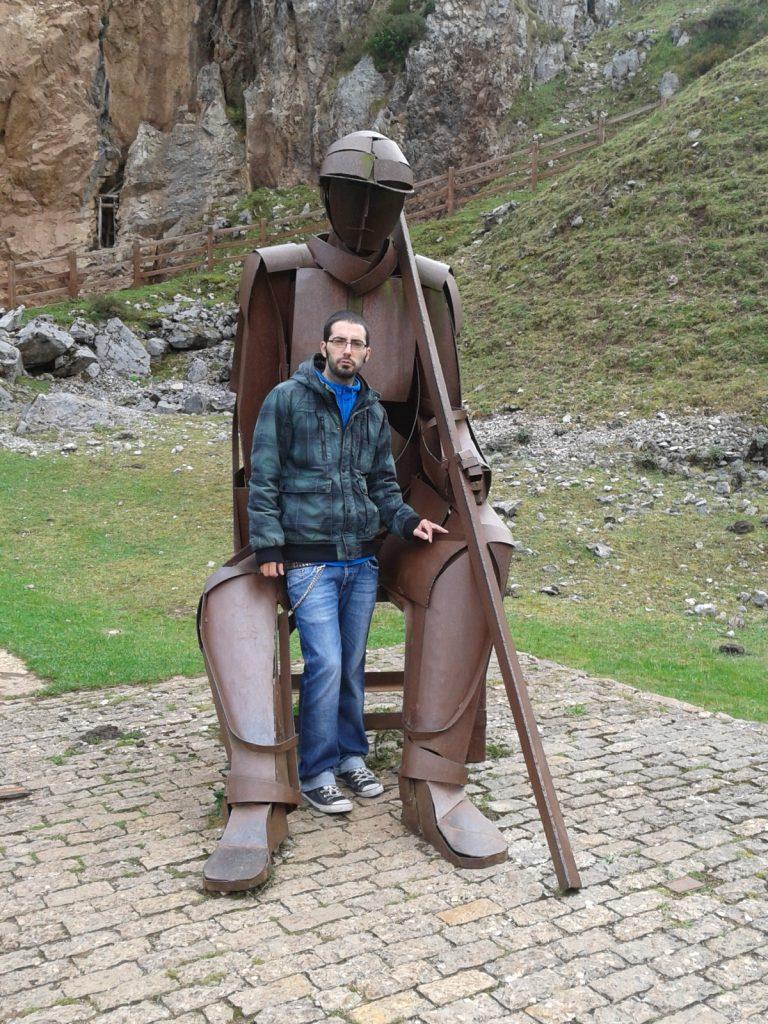 estatua-a-los-mineros