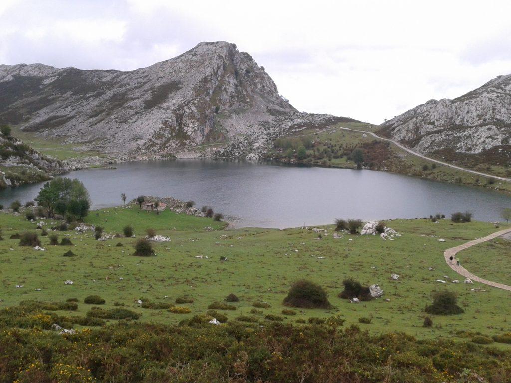 lago-enol-lagos-covadonga