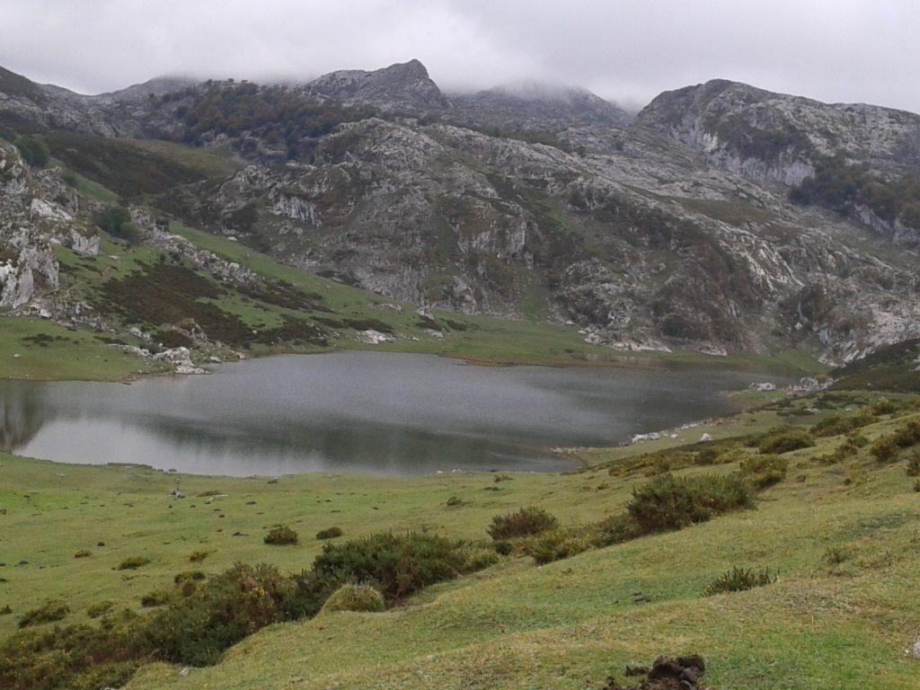 lago-la-ercina-lagos-covadonga