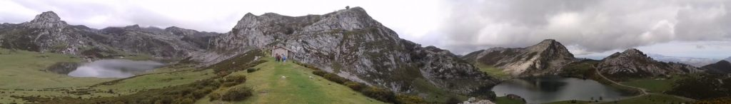 panoramica-lago-enol-y-la-ercina-lagos-covadonga