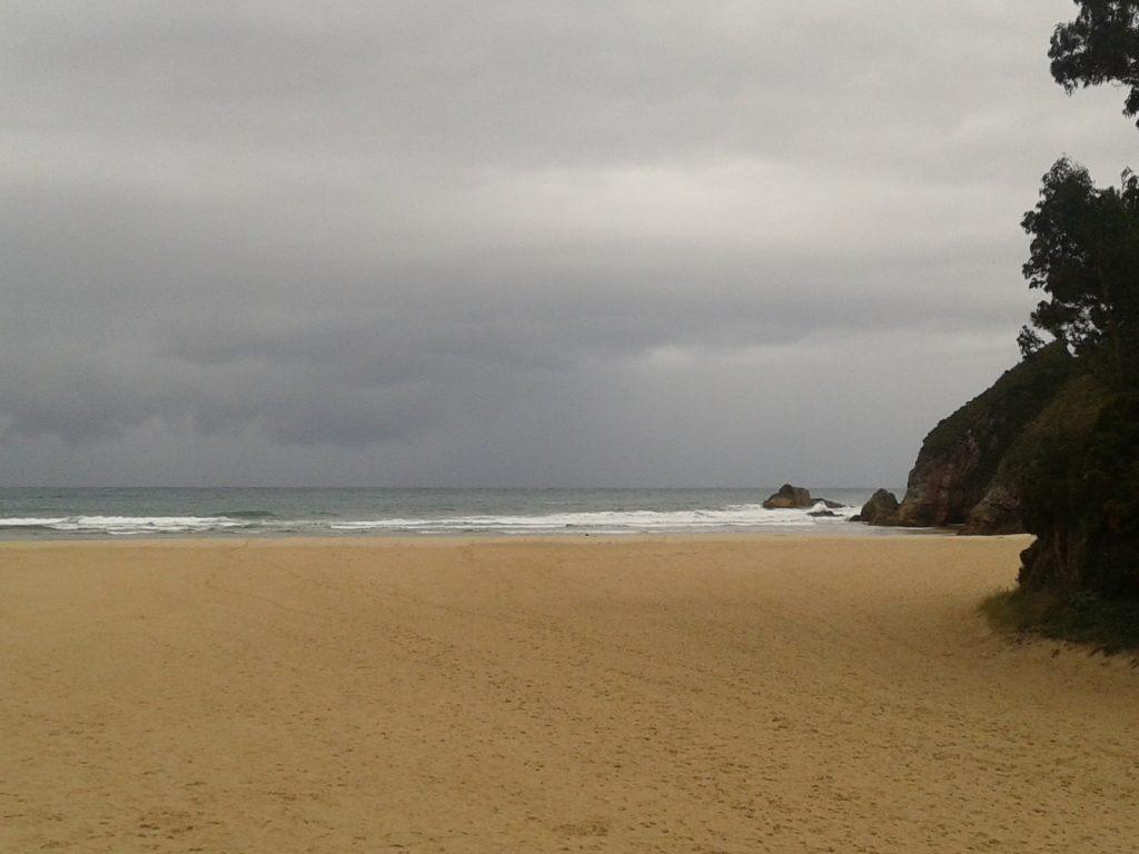 playa-de-la-franca