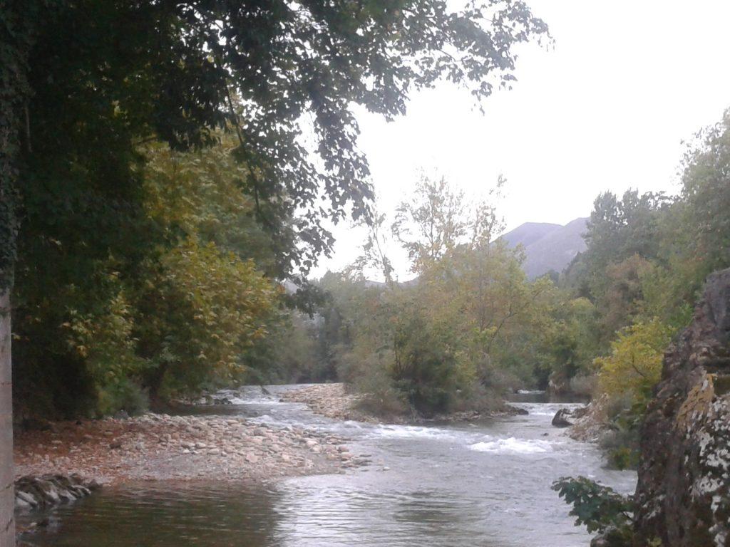 rio-sella
