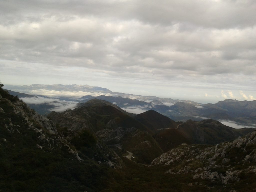 valle-lagos-covadonga