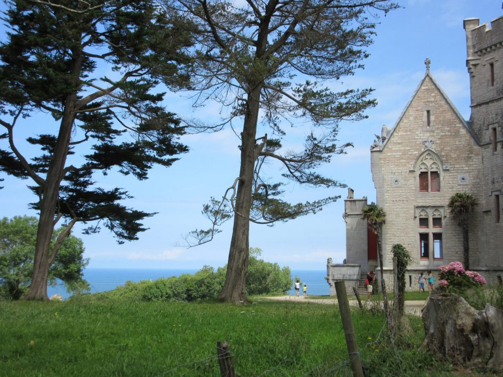 castillo-abbadia-hendaya