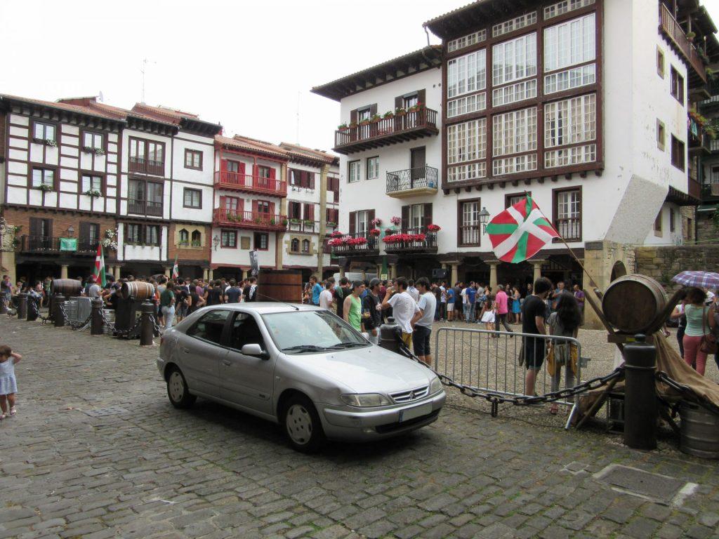 plaza-guipuzcoa
