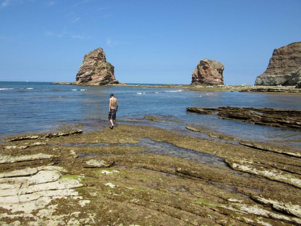 rocas-gemelas-hendaya
