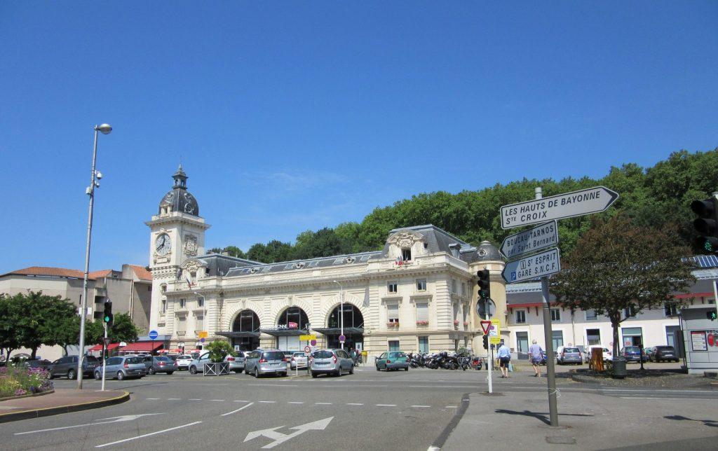 estacion-tren-bayona