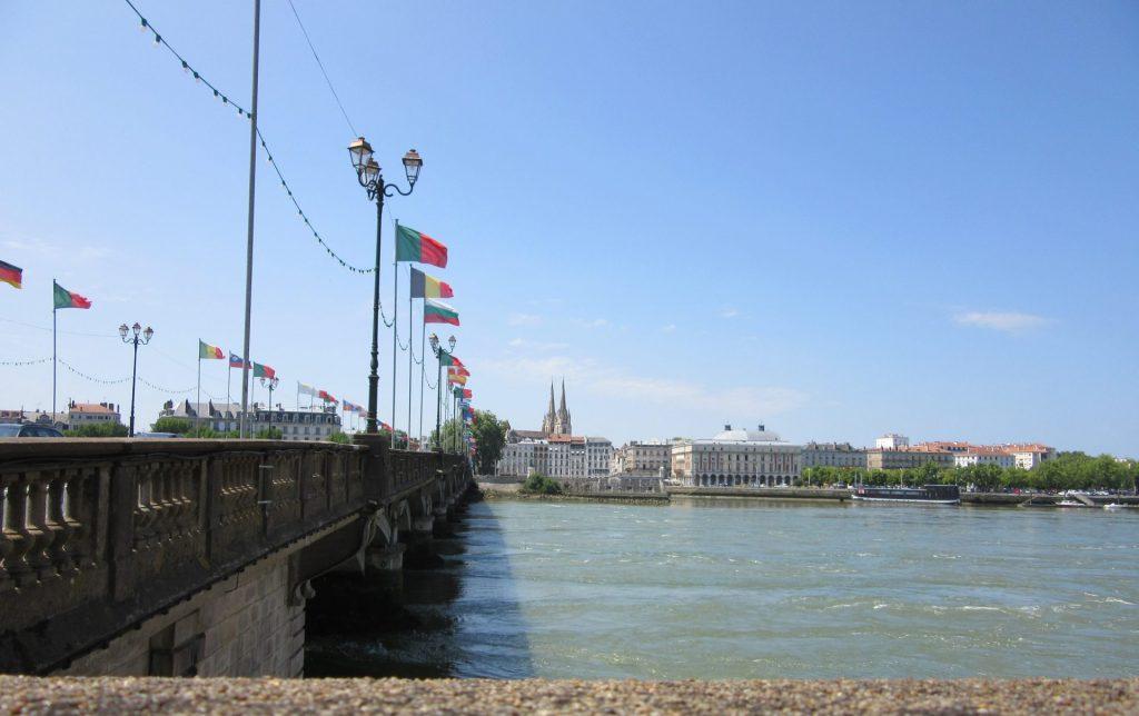 puente-bayona