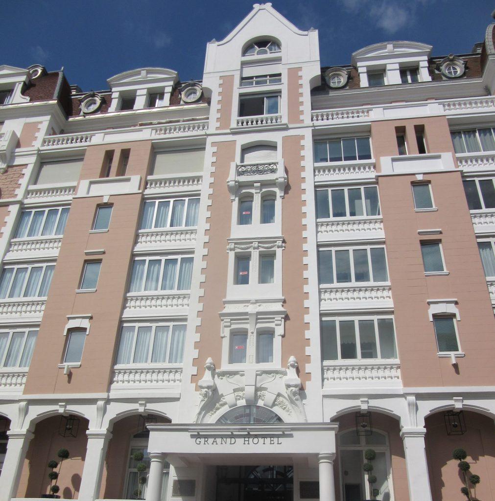 grand-hotel-san-juan-de-luz