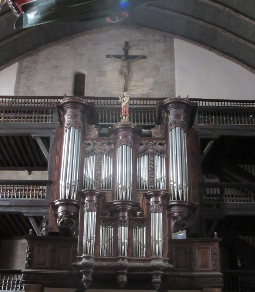 organo-san-juan-bautista