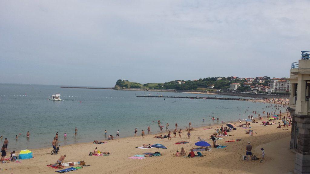 playa-san-juan-de-luz