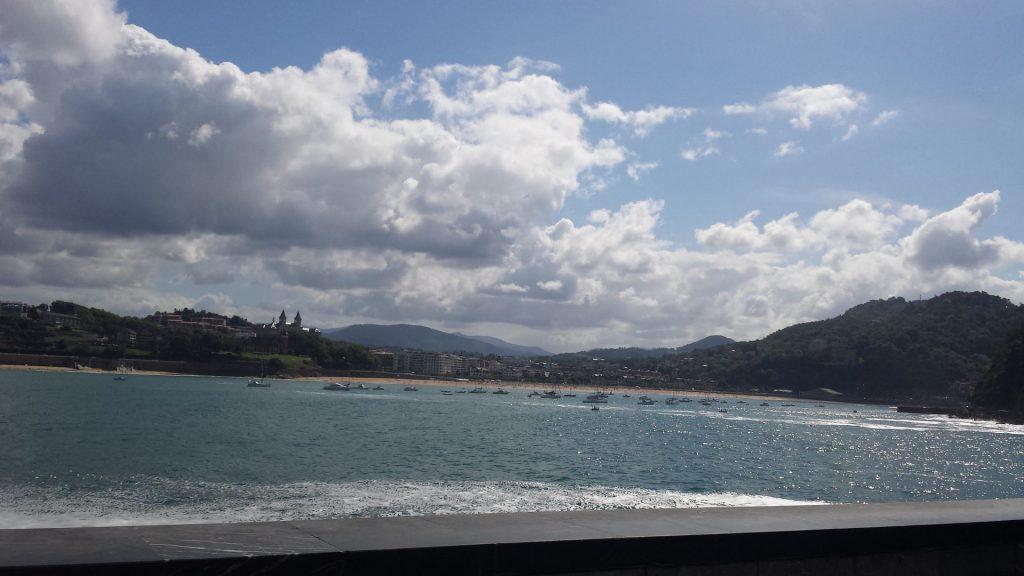 vistas-puerto