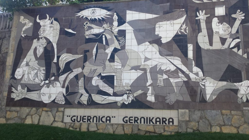 mural-guernica
